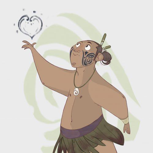 maorywarrior008
